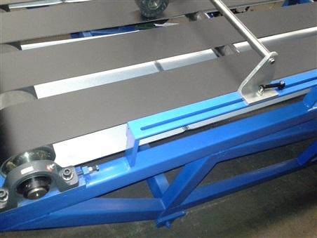 Folding Box Printing Machine Paper Bag Printing Bakery
